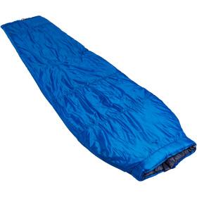 VAUDE Altmann 300 Syn Sac de couchage, blue